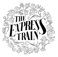 The Train Express