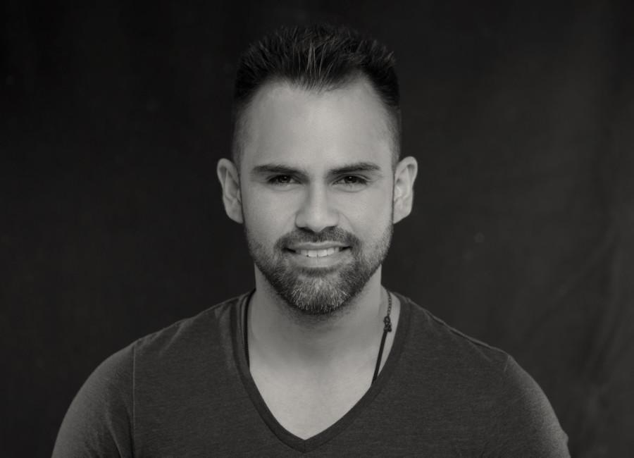 Director_Elvirusqueconozco